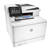 Imprimante multifonction HP Color LaserJet Pro M377dw