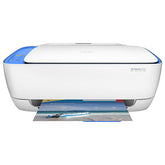 Imprimante tout-en-un HP DeskJet Ink Advantage 3635