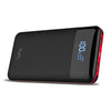 Power bank 24000mah