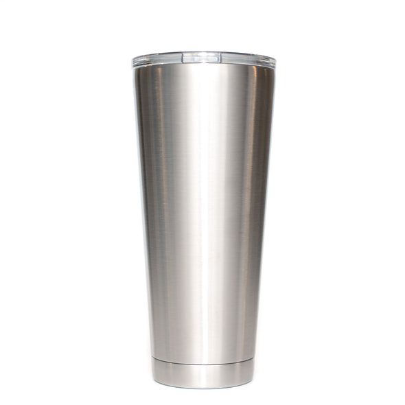 32 oz Tumbler, Case of 25 ($5.00 each Limited Time!!)