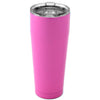 24 oz Tumbler, Case of 25 ($7.00 ea)