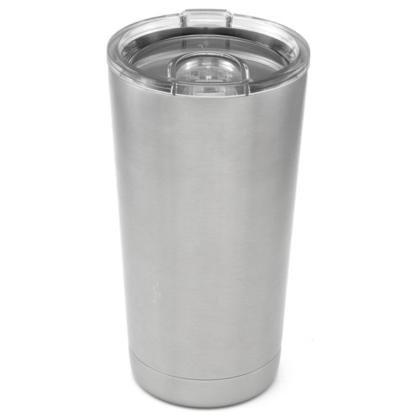 16 oz Tumbler, Case of 25 ($7.99 ea)