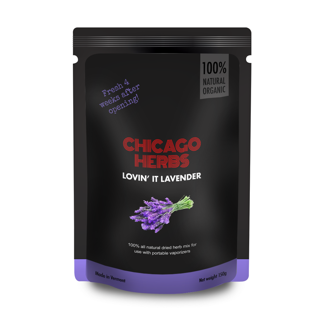 Chicago Herbs