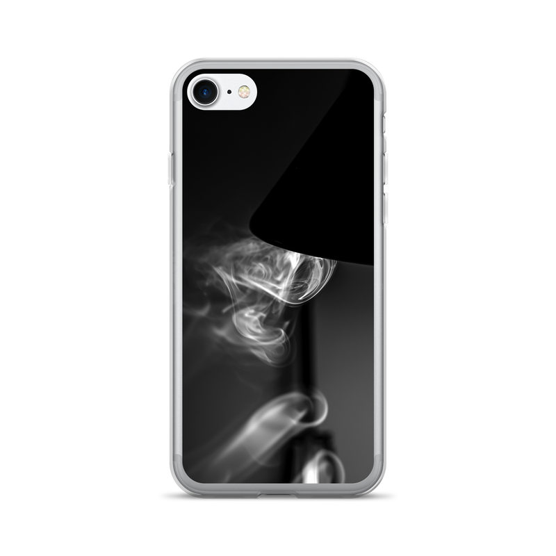 B+W Phone Decal Bundle