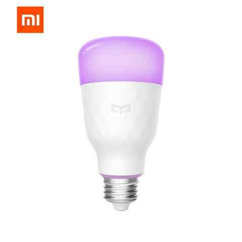 Xiaomi - Yeelight LED