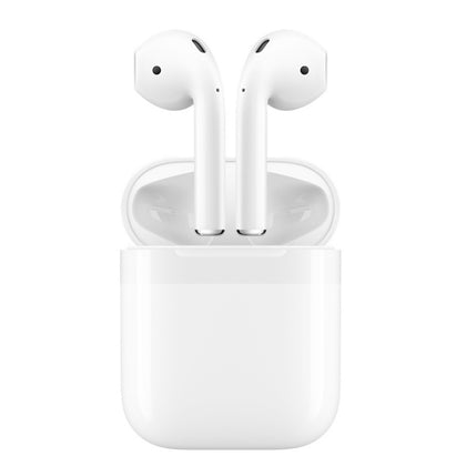 Ecouteurs Apple AirPods