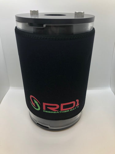 Universal RD1 Scrubber Canister