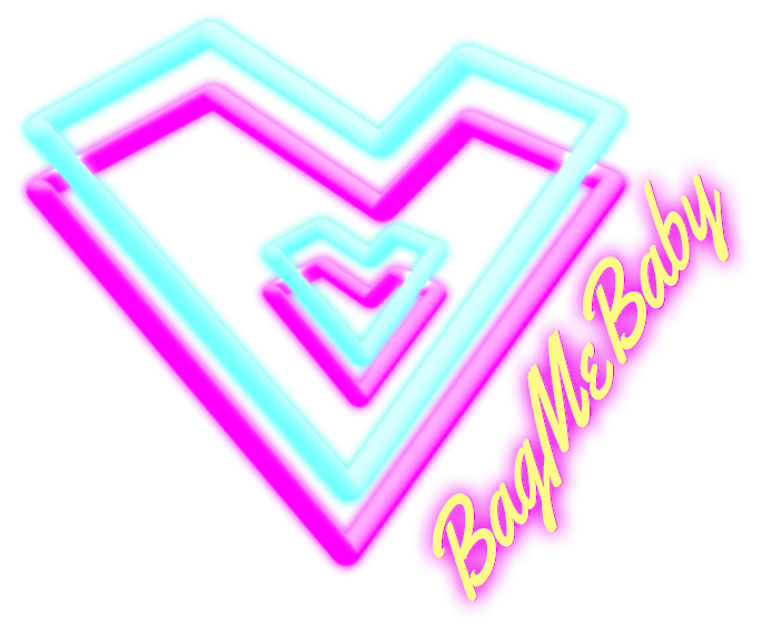 BagMeBaby Novelty Purses, Handbags and Accessories
