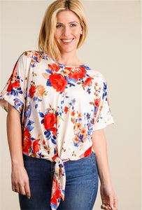 The Emma Top