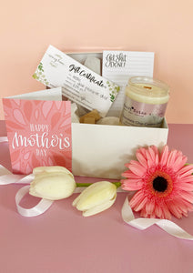 .Mother's Day Boxes