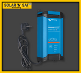Victron Blue Smart Charger