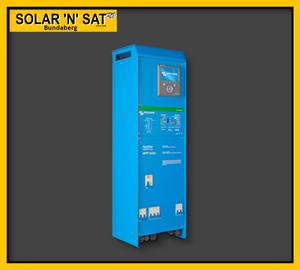Easysolar 24/3000/70 Inverter Charger with ColorControl
