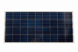 Solar Panel Polycrystalline 20watt