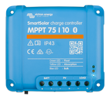 Smartsolar MPPT 75/10 Regulator