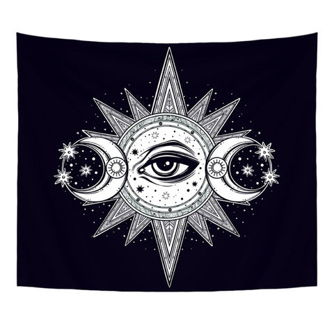 Bohemia Collection Tapestries