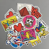 decor stickers