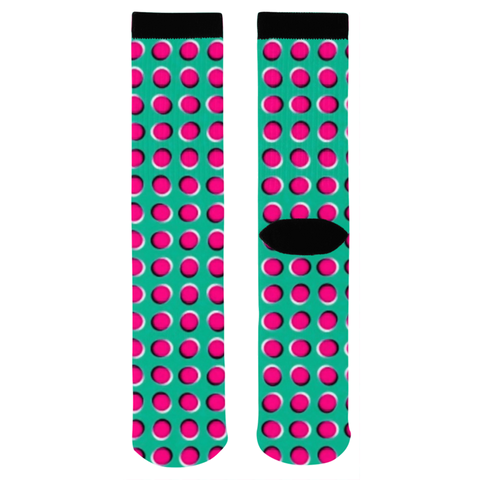 Dot Socks