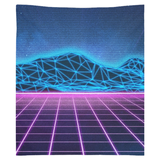 Highlands Tapestry