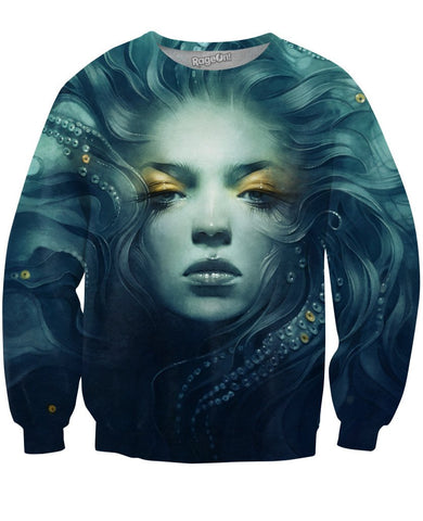 Ink Sweatshirt