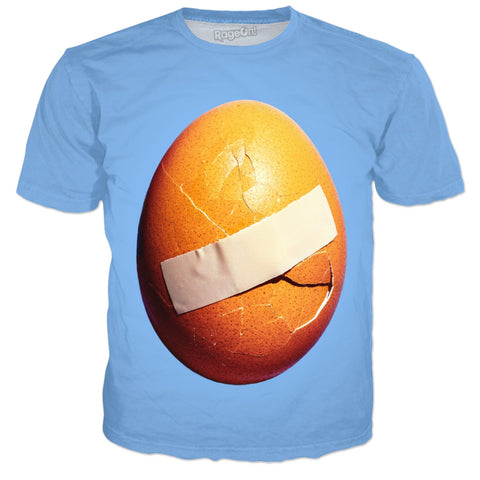 Egg Repair T-Shirt