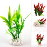 Landscape Aquarium Decoration