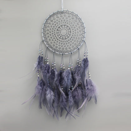 Beautiful Dream Catcher