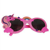 Costume Glasses Sunglasses