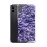 Winter Forest iPhone Case