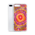Science Cell iPhone Case