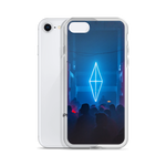 Sims iPhone Case