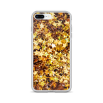 You Get A Gold Star iPhone Case