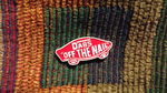 Dabs Off The Nail 420 Medical Marijuana 710 Dab Parody Lapel Hat Pin