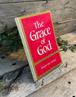 """The Grace of God"" by William MacDonald"