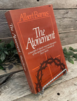 """The Atonement"" by Albert Barnes"