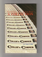"""Collie's Corner, A Collection"" by Stan Collie"