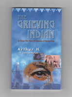"""The Grieving Indian"" by Arthur H. with George McPeek"