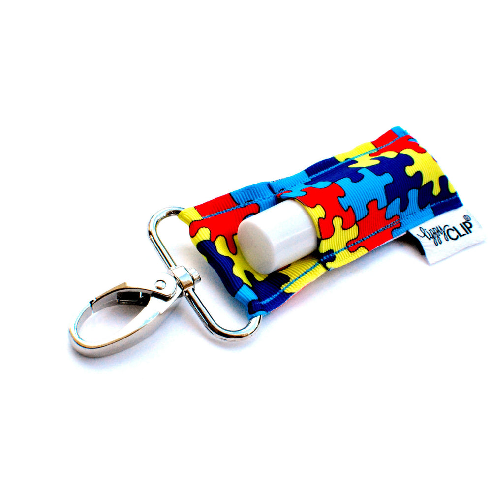Autism Support LippyClip®