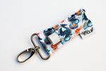 Blue Dragons LippyClip®