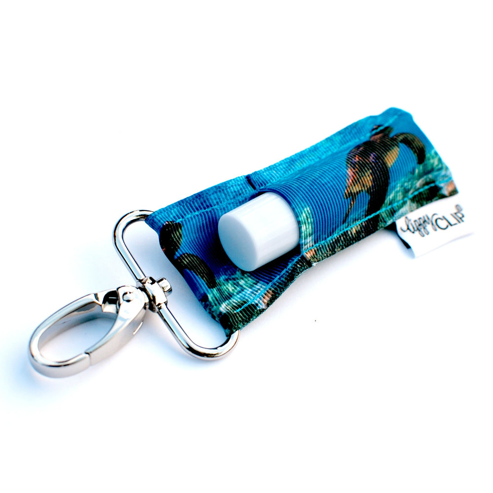Sea Turtles LippyClip®
