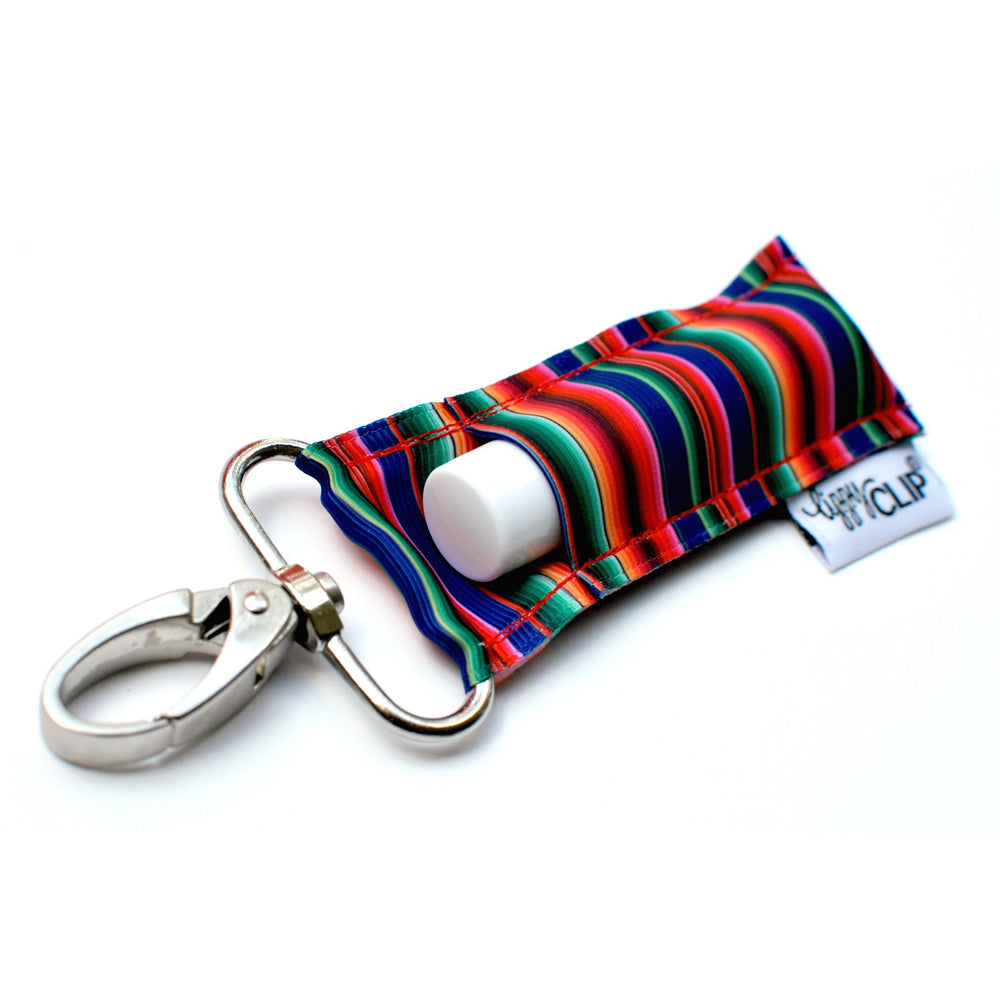 Traditional Serape