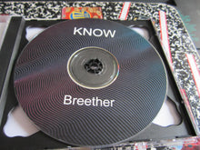 KNOW - Breether