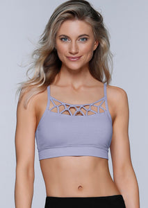Lorna Jane IMOGEN SPORTS BRA - Danielle's All Things Fit and Fabulous