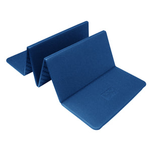 Exercise Folding Mat - Danielle's All Things Fit and Fabulous