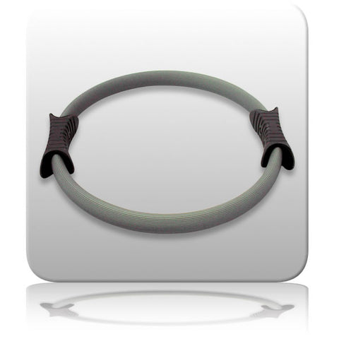 Pilates Ring - Danielle's All Things Fit and Fabulous