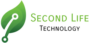 Second Life Technology