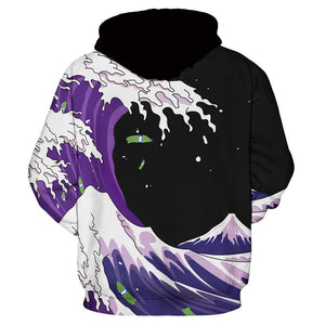 wave hoodie hoodies men unique hoodies mens designer hoodies graphic hoodies hoodies nike hoodies womens hoodies for girls black hoodie womens 3d hoodie