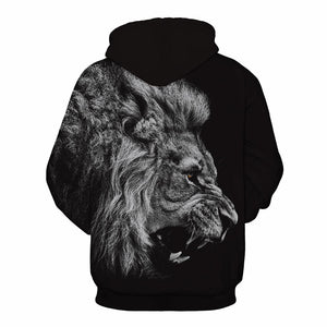 grey lion hoodie hoodies men unique hoodies mens designer hoodies graphic hoodies hoodies nike hoodies womens hoodies for girls black hoodie womens 3d hoodie