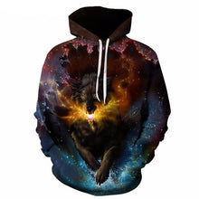 space wolf hoodie hoodies men unique hoodies mens designer hoodies graphic hoodies hoodies nike hoodies womens hoodies for girls black hoodie womens 3d hoodie
