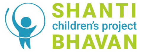 Spread more smiles and support Shanti Bavan children's project.