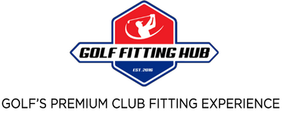 Golf Fitting Hub